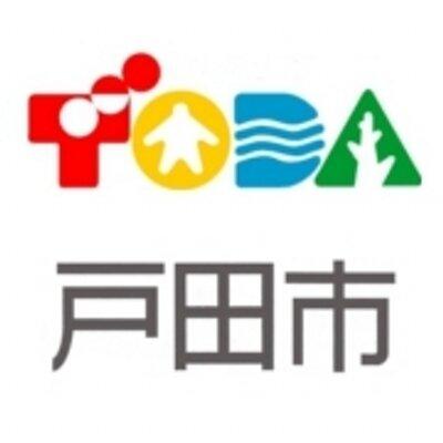 logo20120317_400x400
