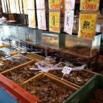 戸田市にある「マグロ食べ放題」に食ってきたぜぇぇぇ(後半)
