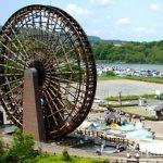 楽しく学べる!体験型水のテーマパーク『埼玉県立川の博物館』