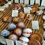 埼玉県は美味しいパン屋さんの激戦区?!【さいたま市編】