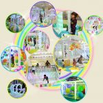 雨でも思いっきり遊べる埼玉の室内遊園地おすすめ5つ