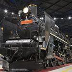 電車マニアじゃなくても一日楽しめる!鉄道博物館