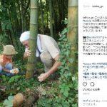 埼玉県内で子供と一緒に貴重な体験ができるサービスTABICAとは