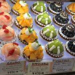 埼玉のパティスリーはレベルが高い!絶品ケーキが食べられるお店