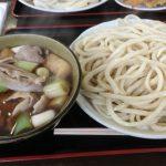 埼玉で一番美味しい肉汁うどんが食べられる『藤店うどん』