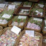 小江戸川越の『菓子屋横丁』で食べたい名物グルメはコレだ!
