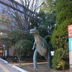 こんな綺麗な児童館見たことない!プールもある戸田市こどもの国