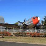 飛行場発祥の地「所沢航空記念公園」で一日遊び尽くそう!