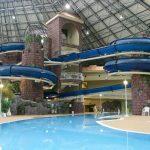 夏が終わっても楽しめる!雨でも安心の埼玉の室内プール