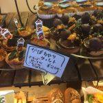 川口の人気店『パンピジョン』の絶品クリームパンとカレーパン口コミ