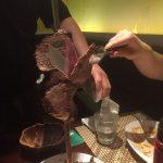 埼玉でシュラスコが食べ放題!大宮のプリマベーラ に行ってきた