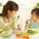 妊婦さんや子育てママも楽々お買い物!埼玉の宅配なら【コープデリ】