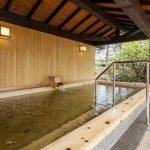プチ贅沢!リゾート空間の熊谷天然温泉『花湯スパリゾート 』