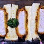 埼玉県は美味しいパン屋さんの激戦区?!【狭山市編】
