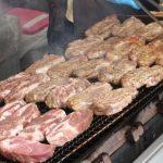 温泉や遊び場もある肉のテーマパーク『サイボクハム』に行ってみたい!