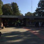 『東武動物公園』でホワイトタイガーやイルミネーションを見てきた