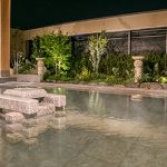 大宮の日帰り天然温泉「スパハーブス」岩盤浴やフィットネスも!