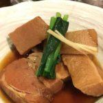 埼玉で人気の沖縄料理店(大宮、川越、川口、新座)ソーキそば、ラフテー、海ぶどうも!