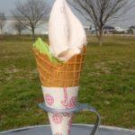 ひんやり冷たい!埼玉の美味しいアイスクリームがあるお店 4選