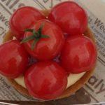 アクセス良し!ファミリー大満足の上里いちご&トマト園でお菓子も食べ放題!