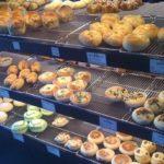 モーニングやランチでお得!埼玉で人気の焼きたてパン食べ放題のお店