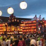 夏だ!みんなで出かけよう!埼玉県内の7月のイベント・お祭り