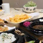 【飲食店応援!】地元埼玉のテイクアウトできるお店まとめ プロの味をおうちで♪