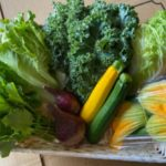 野菜、お米、お肉、加工品 埼玉の農産物や加工品をお取り寄せで応援!